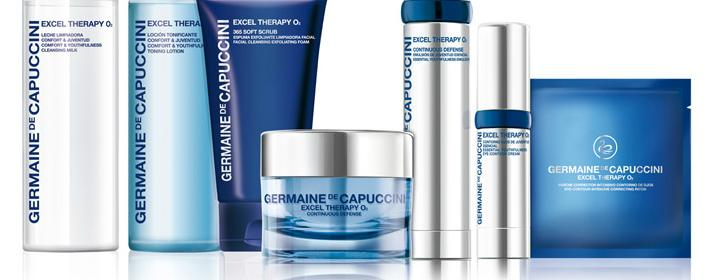 germaine_de_caopuccini_excel_therapy_o2