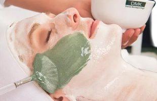 dmk-huidverbetering-2